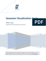 WateReuse_Desal_Cost_White_Paper.pdf
