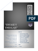 ENVASE-EMBALAJE.PRODUCTO