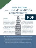 54396010 Caso Farmacia SanCarlos