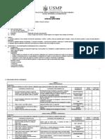 Derecho comercial.pdf