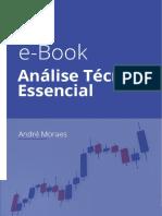 eBook Analise Tecnica Essencial