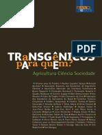 Transgenicos_para_quem.pdf