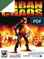 Urban_Chaos_-_Riot_Response_-_Manual_-_PS2.pdf