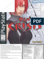 Dino_Crisis_-_Manual_-_PSX.pdf