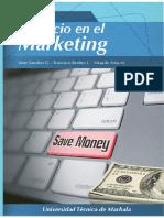 115 El Precio en El Marketing