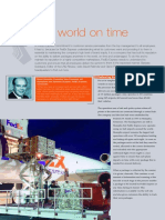 1758-fedex-the-world-on-time-case-study.pdf