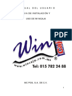 150206703-102022063-Manual-de-WinCaja.pdf