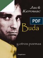 buda y otros poemas.pdf