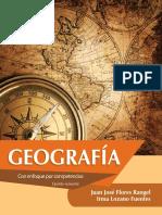 Geografia Issuu