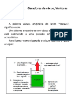 PH1M3 - Ventosas