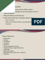 Perangkat Input dan Output.ppt-2.ppt