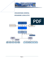 Organigrama del Congreso.pdf