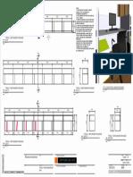 9d04b19a 2f01 48b1 8c27 7a493961d817_typical 7 Units Workstation Desk