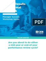 CEB+-+Manager+Success+Workshop+-+Getting+Results+from+Formal+Feedback+-+Presentation