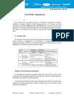 BTB_154-2017-Sensores Aquasmart.pdf