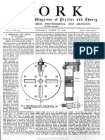 work_magazine_002_1889.pdf