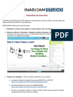 Download-123108-Webinar - Driverh - Modelo Curriculum Perfeito-3523753