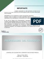 Tecnicas M1 Carlos Gonzalez (1)