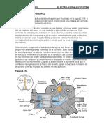 PV270 Procedimiento Ajuste Bomba y Motores
