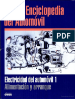 electricidaddelautomovil1-130923123004-phpapp02