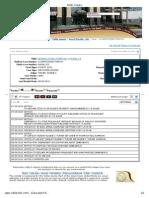 Docket Granada Condo Homes Association, Inc.