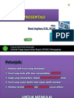 latihan-ppt-5-exit1.pptx