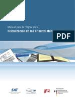 146636013_016-Manual para la mejora de la fiscalizacion de los tributos municipales (3).pdf