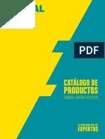 Catalogo-GRIVAL-2016-3-8