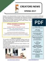 03 creators newsletter spring 2017      01