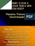 Racismo,+Preconceito,+discriminação.ppt