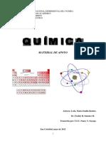 Guia de Química.pdf