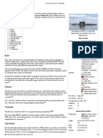 Kilo-class Submarine - Wikipedia