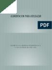 Biomagnetismo-Para-Adelgazar.pdf