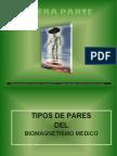 especiales_2009.pdf