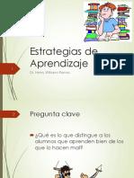 Estrategias-de-aprendizaje.pdf