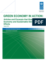 Green Economy in Action Eng ONU