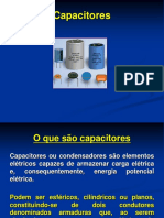 Capacitores-V2