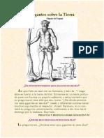 Gigantes sobre la tierra.pdf