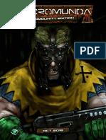 Necromunda-Community-Edition.pdf