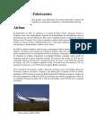 Principales Fabricante1.docx