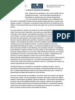 EL_PROYECTO_SUPERSONICO_DE_EMBRAER.docx