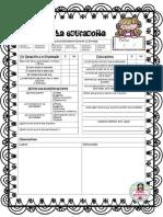 Diario Educa Dora Ex Meep