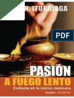 A fuego lento.pdf