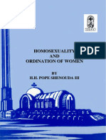Homosexuality & Ordination of Women.pdf