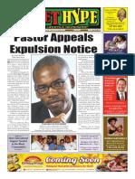 Street Hype Newspaper_August 19-31,2017