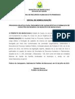 edital_de_homologação