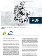 Modelo normalização Design e Aplicações Palhota Café Final