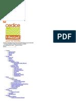 La Mentalidad Anticapitalista, Por Luis Alfonzo Herrera – Cedice Libertad