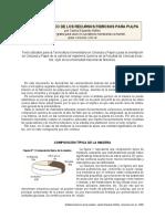 Libro Completo Pulpa y Papel