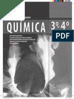 Libro-3-Medio-Quimica-Profesor.pdf